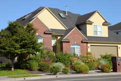 Overland Park Property Managers